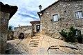 Sernancelhe - Beiras - Portugal (3624067491).jpg