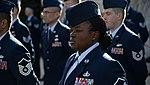Service and sacrifice (10998503716).jpg