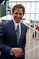 Seth Meyers, 2 May 2009, by PandamicPhoto.jpg
