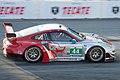 Seth Neiman Flying Lizard Porsche LBGP 2012.jpg