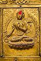 Seto Machhindranath Temple-IMG 2865.jpg