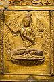 Seto Machhindranath Temple-IMG 2867.jpg