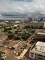 Setor Comercial Norte, em Brasilia.jpg