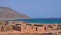 Settlement, Socotra Island (15452371088).jpg