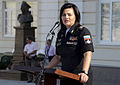 Sevastopol presidential cadets school 18.jpg