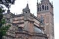 Sevilla 2015 10 18 1437 (24437564486).jpg