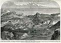 Sewastopol 1854 1.jpg