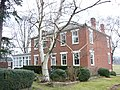 Sewickley Manor Pa 2011-a.JPG