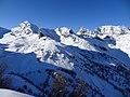Seya's sight toward slopes of Ovronnaz - panoramio.jpg