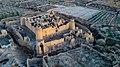 Shaabjareh Old Castle 01.jpg