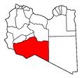 Shabiat Murzuq since 2007.png