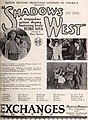 Shadows of the West (1921) - 1.jpg