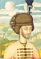 Shah Suleiman.jpg