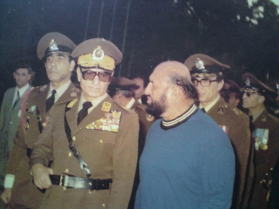 Shah va shaban.JPG