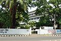 Shaheed Minar Residential Area - University of Dhaka Campus - Dhaka 2015-05-31 2570.JPG