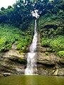 Shahosrodhara Waterfall 2.jpg