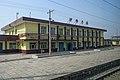 Shalingzi Railway Station (20180313130501).jpg