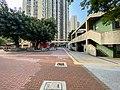 Shan King Estate Open Space 202106.jpg