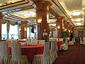 Shanghai Park Hotel Interior3.JPG