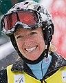 Shannon Bahrke (cropped).jpg