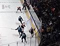 Sharks vs Flyers (31997575056).jpg