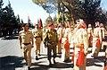 Shaul Mofaz in Jordan III.jpg