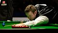 Shaun Murphy at Snooker German Masters (DerHexer) 2015-02-08 17.jpg