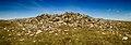 Sheegouna Tomb Cairn.jpg