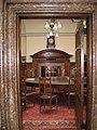 Sheffield Town Hall Council.jpg