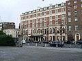 Shelbourne Hotel, Dublin - geograph.org.uk - 1578807.jpg