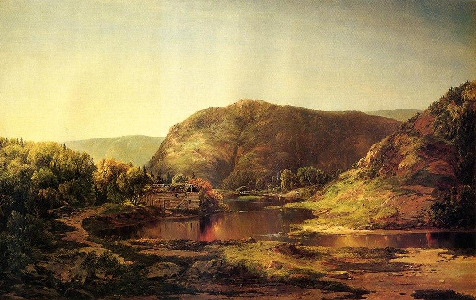 Shenandoah Valley William Louis Sonntag.jpeg