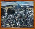 Shevchenko-nukus museum of art-1120032.jpg