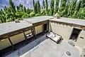 Shigar Fort by ZILL NIAZI 9.jpg
