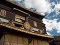 Shigatse, Tibet- 45878213.jpg