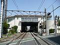 Shimoigusa-Sta-from-Level-crossing.JPG