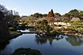 Shinjuku Gyoen National Garden 新宿御苑 - panoramio.jpg