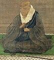 Shinran (Nara National Museum) (cropped).jpg