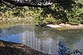 Shinsen-za Kamoba (duck-hunting pond) (2087518973).jpg