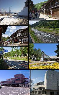 Shiojiri montage.JPG