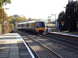 Shipton railway station in 2007.jpg