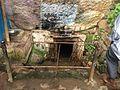 Shivaganga, Karnataka, India - panoramio - Christian Lederer (9).jpg