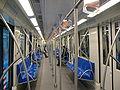 Shmetro Line 8 Train.jpg