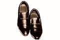 Shoe BNC.jpg