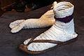 Shoemuseum Lausanne-IMG 7130.JPG