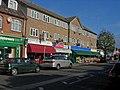 Shops at Motspur Park - geograph.org.uk - 1021813.jpg