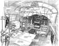 Short Empire detail 4 NACA-AC-204.png