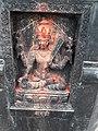 Shree Santaneshwor Mahadev Temple 20180828 153637.jpg