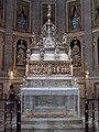 Shrine of Saint Dominic,.JPG