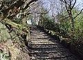 Shroggs Park, Halifax - geograph.org.uk - 349967.jpg