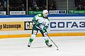 Shulakov 2012-10-23 Amur—Salavat Yulaev KHL-game.jpeg